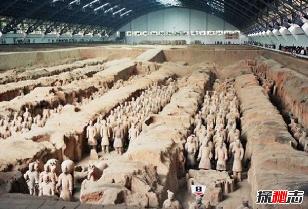 铰翻历史的什父亲考古发皓,罗马浴池发皓近100具腐败婴男尸骨