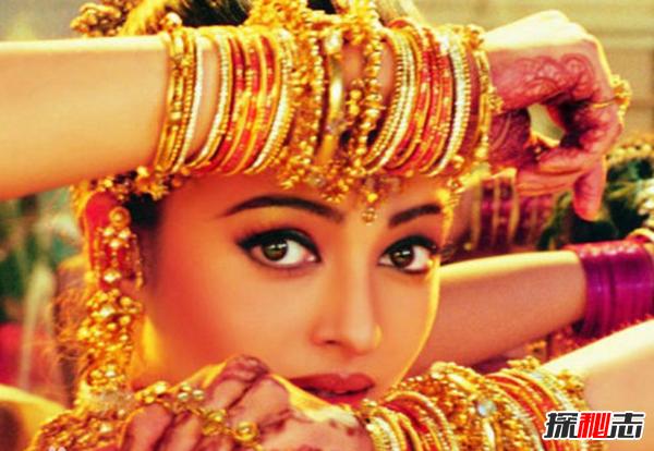 印度值得旅游吗?印度十大古老而神秘的仪式