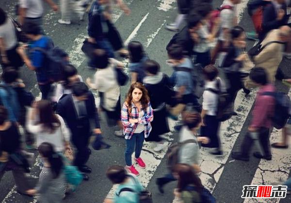 人脸识别真的靠谱吗?关于人脸识别的十大有趣事实