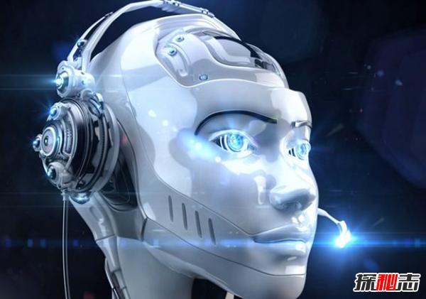 机器人会让人类失业吗?机器人取代人类的十件大事
