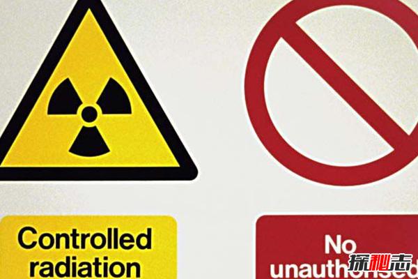 辐射会使人当场致死吗?关于辐射的十大可怕真相