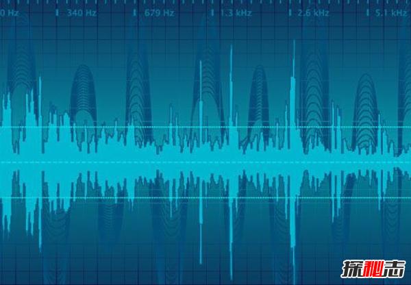 声音的用途有哪些?声音的十大神奇用途