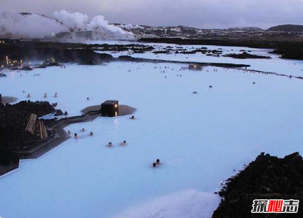 冰岛一年四季都冷吗?关于冰岛的12个奇妙有趣事实
