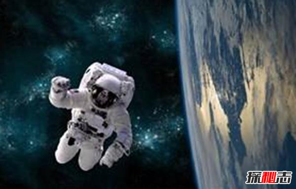 人类对太空的了解有多少?太空十大人类该知道的常识