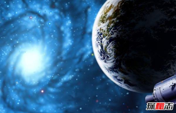 宇宙会不会是一个骗局?太空探索的十大重要发现