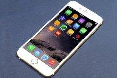 苹果5G手机什么时候上市?苹果5G手机预计售价多少?