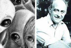 费米悖论到底是什么?宇宙是否存在外星人?
