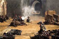 萨尔浒之战后万历大哭?四十七万大军半天一夜就败北