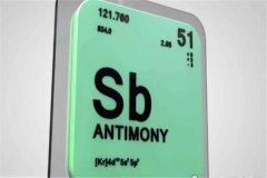 元素周期表51号元素是什么 51号元素有哪些特别的