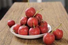 越吃越瘦的10种水果 这些水果减肥时候吃刚刚好