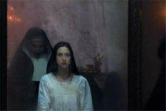 恶魔valak来源是什么 源自恶魔修女瓦拉克的传说