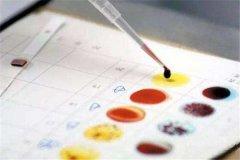 a型血和o型血生的孩子是什么血型 血型会有遗传几率