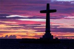 基督教和天主教的区别 基督教与天主教完全是两个形式