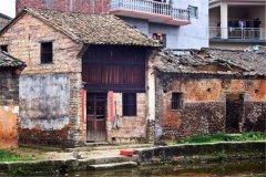 吉水在哪里属于哪个省 位于江西省地处吉泰平原