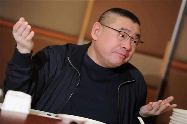 香港肉丸子事件是什么意思 和关之琳有什么关系