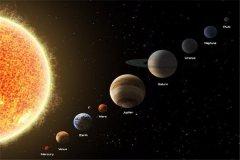 小行星11月接近地球 人们纷纷猜测小行星是否会撞上地球