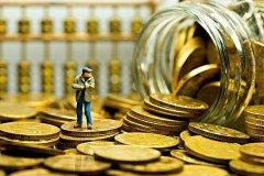 七日年化收益率是什么意思 学会了理财收益多多
