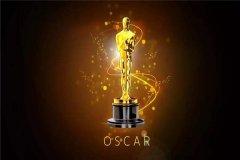 奥斯卡和戛纳奖哪个好 两个奖项代表着不同的含义