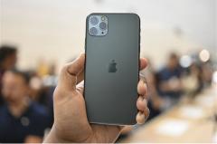 iPhone12和iPhone11有什么区别 iPhone12性能超神外观各异