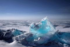 霍金预言可能正在慢慢实现:冰川时期将到来,震惊世界