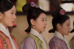 历史上最多老婆的皇帝:汉武帝,美女如云(后宫18000人)