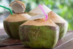 世界上名字最难念的水果:槟榔读binglang(很多人念错)