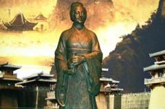 我国历史上第一位女商人:巴寡妇清(财力雄厚嬴政赏识)