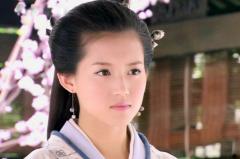 历史上两位处女皇后:张嫣和上官氏(是传言,无可信度)