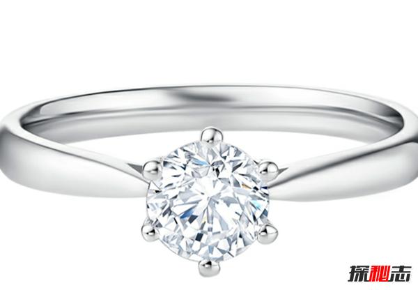 钻戒买什么样的好?盘点世界十大钻石戒指