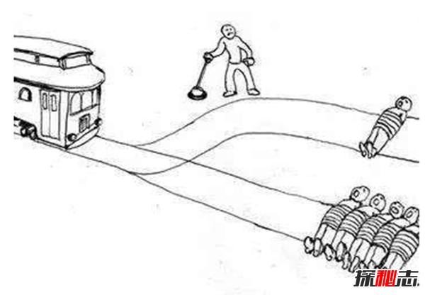 龟兔赛跑是悖论吗?世界十大著名的逻辑悖论