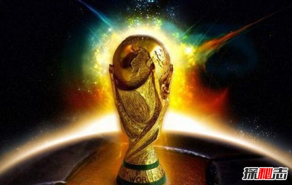 2018世界杯冠军是谁?盘点世界足坛十大魔咒