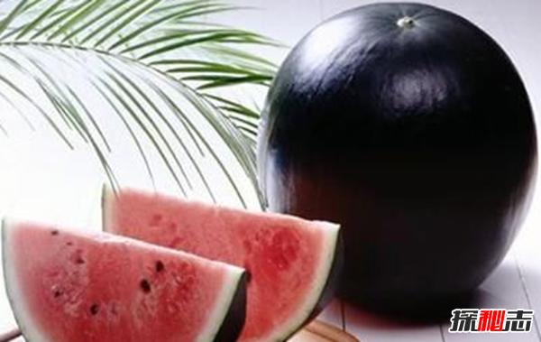 哪几种水果最贵?盘点世界上最贵的十大水果