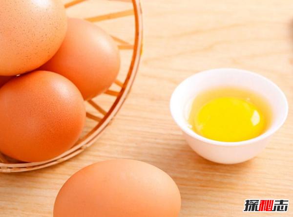 最贵的鸡蛋多少钱一个?揭世界上最贵的鸡蛋