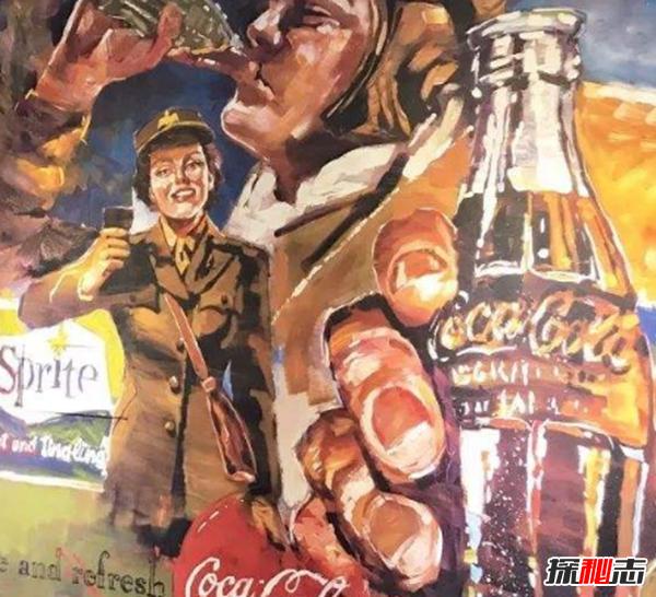 可乐致癌:可乐真的是杀精吗?(科学揭秘)