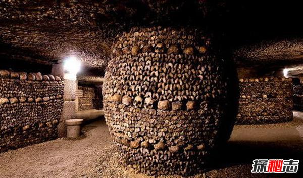 什么是尸洞效应?尸体洞效应为什么恐怖