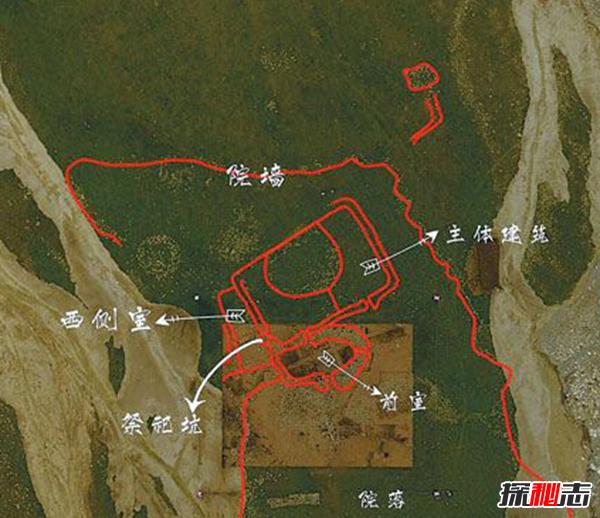 震惊世界!新疆大沙漠考古十大发现(附考古意义)