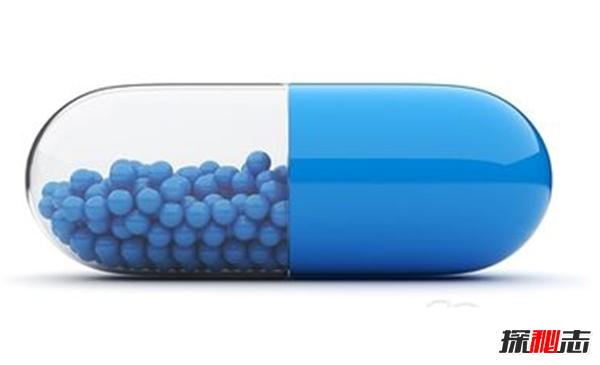 最厉害的天然抗生素:第五种能杀死800多种病毒