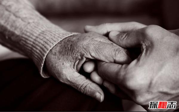 女性寿命比男性长?女性寿命vs男性寿命