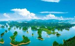 千岛湖蛇岛灵异事件是真的吗?这到底是人为还是自然现象