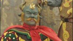 孙悟空最怕的妖怪是谁?第1太上老君坐骑第2让它头疼不已