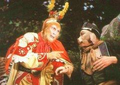 孙悟空和猪八戒的关系如何?为什么喜欢日常互怼