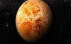 八大行星哪一个最可怕 金星恶劣的环境最可怕
