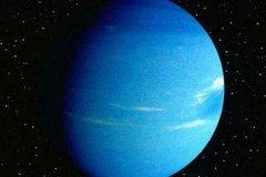 被称为笔尖下发现的行星是什么 它的发现非常与众不同