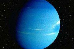 海王星是谁发现的 它的发现历程非常艰难复杂