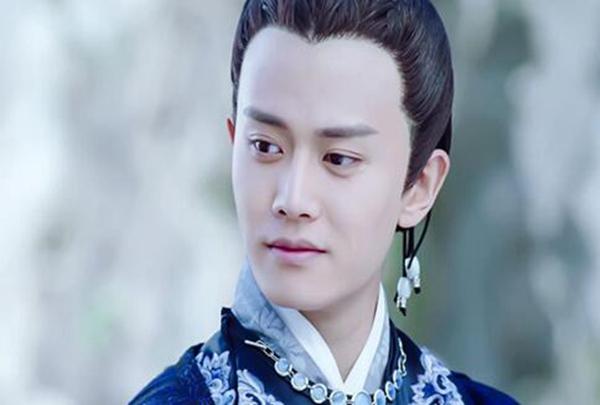 唐玄宗之后的皇帝是谁 唐玄宗和太子妃的孩子李亨(唐肃宗)