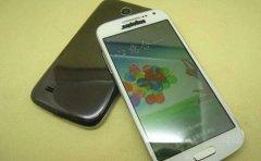 智能手机是谁发明的?这对于如今生活有哪些影响