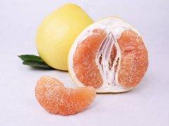 吃柚子可以帮助消化吗?柚子对身体有哪些好处