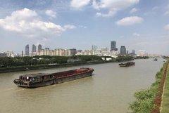大运河的源头在哪里 大运河南部的源头在杭州