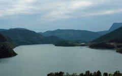 桂江的源头在哪里 桂江的水清澈见底没有杂质