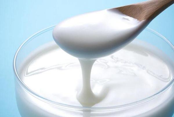 喝酸奶会胖吗?适量摄入不会摄入太多会导致肥胖